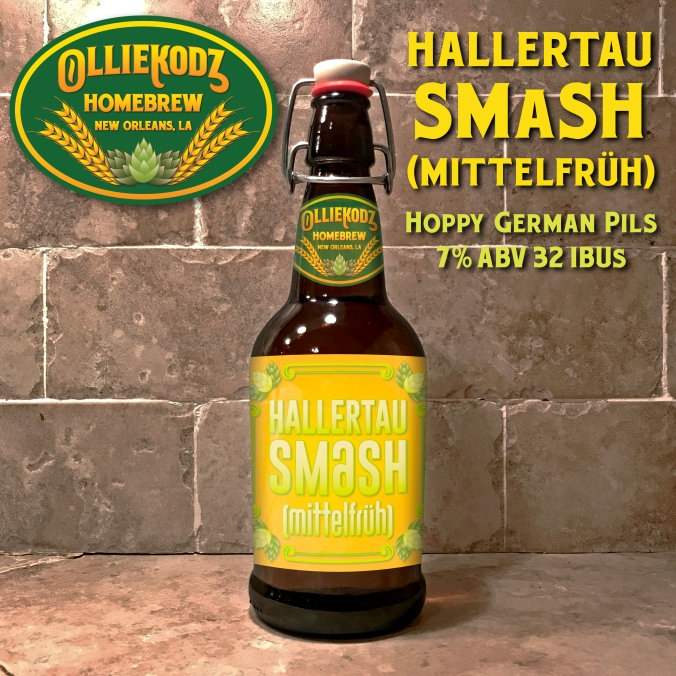 Hallertau SMaSH bottle.jpg