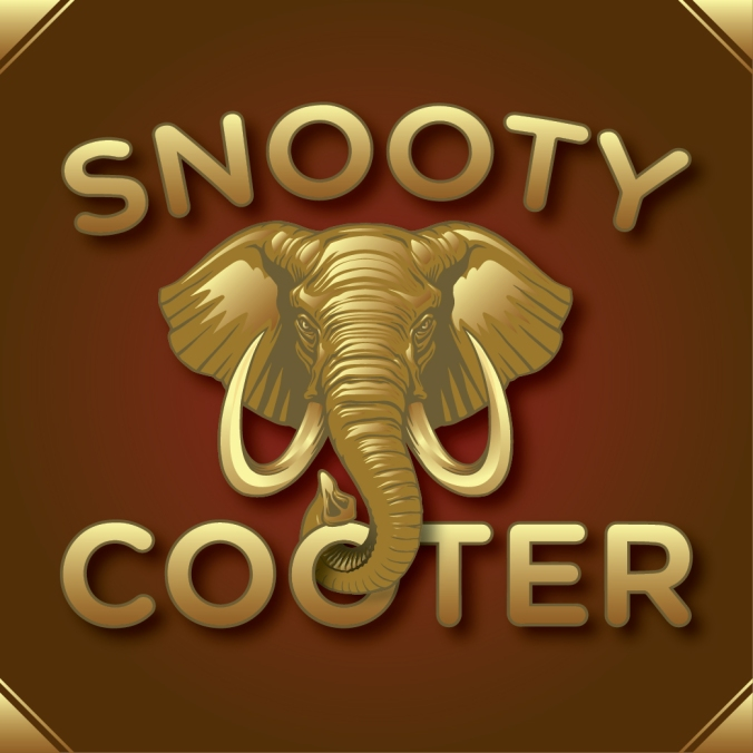 Snooty Cooter